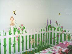 garden2-large.jpg (800×600)