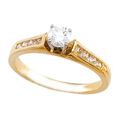 TJ's Fine Jewelry: Gold Marking: The markings or 333 all refe. Jewelry Rings, Fine Jewelry, Traditional Engagement Rings, Diamond Stores, Dream Wedding, Wedding Stuff, Gold Rings, Blog Topics, Bling Bling
