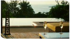 the paradise villa 2