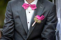 Fashion, Flower Jewelry, Moda, Fashion Styles, Fashion Illustrations, Fashion Models