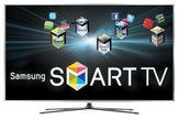 Protecting Your Kids: Learning Smart TV Parental Controls