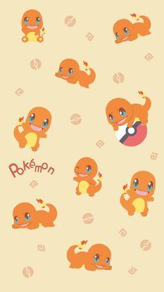 Snorlax Pokemon, Pokemon Eeveelutions, Pokemon Funny, Pokemon Fan Art, Pikachu, Cute Pokemon Wallpaper, Cute Wallpaper For Phone, Cute Cartoon Wallpapers, Animes Wallpapers