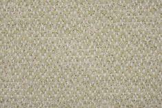 Echantillon de tissu Chanel vert clair
