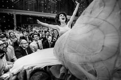 The Stunning 2021 Creative Photo Awards Fearless Photography, Creative Wedding Photography, Photo Awards, Photography Awards, 2017 Photos, Wedding Photo Inspiration, Best Wedding Photographers, Creative Photos, Perfect Wedding