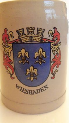 wiesbaden - i want to revisit