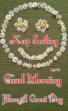 Morning Dua, Morning Prayer Quotes, Morning Qoutes, Happy Morning, Morning Greetings Quotes, Morning Prayers, Gd Morning, Good Morning Messages Friends, Good Morning Cards