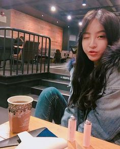 Jung Hye Sung, Actresses, Kpop, Female Actresses