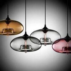 06-Pendant-1-pin-0319 – Raypom Kitchen Pendant Lighting, Led Pendant Lights, Glass Pendant Light, Chandelier Lighting, Glass Pendants, Pendant Lamp, Ceiling Pendant, Deco Luminaire, Modern Led Ceiling Lights