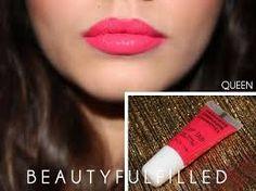 lip tar matte queen - Cerca con Google
