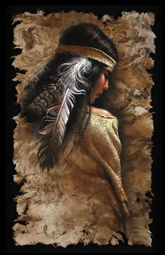 lee bogle - Google Search