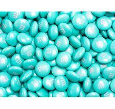 Color Azul Turquesa - Turquoise!!! M's