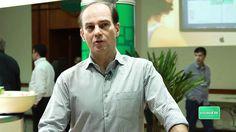 """Esquerda Valente: Médico tucano Adilson Cleto Pinheirodo """"Fora Dilma"""" é preso por cobrar R$4,6 mil por cirurgia do SUS ..."""