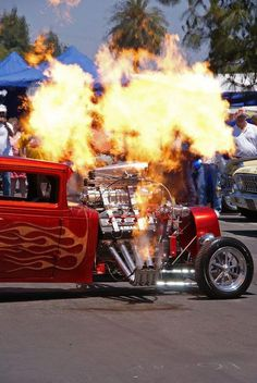 afternoon-drive-hot-rods-rat-rods http://classic-auto-trader.blogspot.com