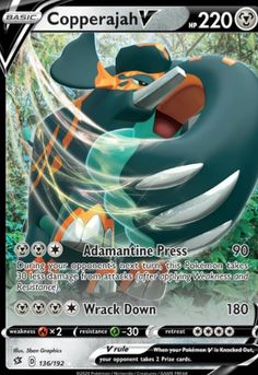 Cool Pokemon Cards, Pokemon Go, Mew And Mewtwo, Card Games, How To Apply, Dibujo, Letters, Playing Card Games