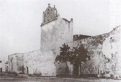 Castillo de San Romualdo san Fernando Cadiz San Fernando Cadiz, Explore, Painting, Saints, Castles, Earth, Islands, Painting Art, Paintings