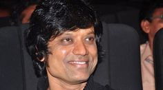SJ SURYAH TO PLAY BADDIE IN MAHESH BABU-AR MURUGADOSS'S NEXT