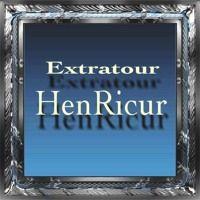 "6402 Extratour by Heinz Hoffmann ""HenRicur"" on SoundCloud"