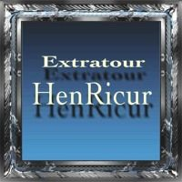 "6402 Extratour by Heinz Hoffmann ""HenRicur"" on SoundCloud"