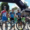 MTB Emilia Romagna, il punto dopo la Montagnana MTB Gold Race