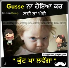 Hahah Sahi gal ha