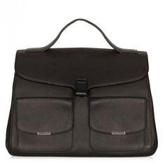 Victoria Beckham Harper Bag | GarmentQuarter