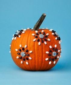 candy-pumpkin.jpg 300×357 pixels
