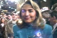 The New Main Stream Media: In 1992 I was gropped by Hillary Clinton in Philad...