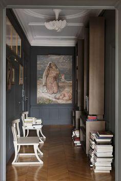 design traveller: Jean-Marc Palisse
