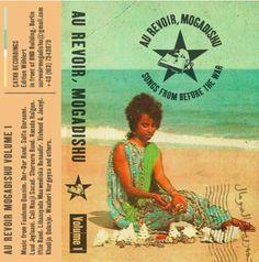 somali-disco-mixtape
