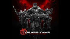 Gears of War Ultimate Edition Beta İstatistikleri Şaşırtıyor