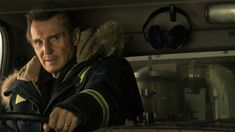 Trailers, TV spots, clips, featurettes, images and posters for the darkly comic thriller COLD PURSUIT starring Liam Neeson. Liam Neeson, Julia Jones, Tv Series Online, Movies Online, Film Online, Movie Photo, Movie Tv, Lego Movie, Hindi Movies