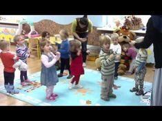 wieje wiatr pada śnieg Gr I Musical, Kindergarten, Preschool, Family Guy, Guys, Youtube, Concerts, Fictional Characters, Winter