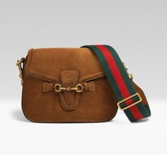 Back to the '70s - Gucci bag
