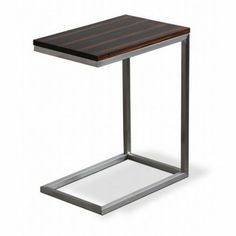 Bishop Table, Gus Table, Bishop Tables & Gus Bishop Tables   YLiving