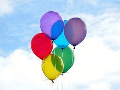 How We Do Birthdays - money saving mom Birthday Money, Birthday Gifts, Birthday Parties, Birthday Banners, Birthday Celebrations, Birthday Ideas, Happy Birthday, Birthday Traditions, Family Traditions