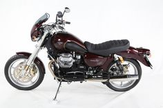 Moto Guzzi California EV Custom - www. Moto Guzzi California, Bike Stuff, Custom Bikes, Motorcycle, Vehicles, Custom Motorcycles, Motorcycles, Car, Custom Bobber