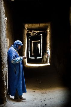 Erfoud, Morocco #People of #Morocco - Maroc Désert Expérience tours http://www.marocdesertexperience.com