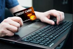 When you are tired of feeling sick with credit card purchase here is the excellent alternatives to pay .So here are the ways to Purchase without credit card