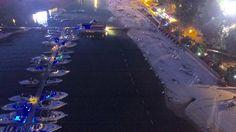 #lakelanier #LakeLife #lanierislands #lakelanierboatersgroup #sunsetcove www.LakeLanierBoatersGroup.com #LLBG #summertime