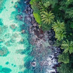 Hana, Hawaii    Follow: @visit.hawaii Follow: @hawaiitag Photo: @erikdtollefsrud #hawaii #visit.hawaii #hawaiian #hawaiitag #hawaiilife #rikler