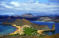 Gallapagos Islands