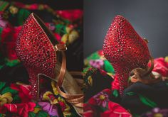 Aida Dance Shoes are the best shoes on the market. Get yours today and dance like a professional! Dance Outfits, Dance Dresses, Latin Dresses, Dance Hairstyles, Cool Hairstyles, Dance Usa, Latin Dance Shoes, Ballroom Dance Shoes, Swarovski Stones
