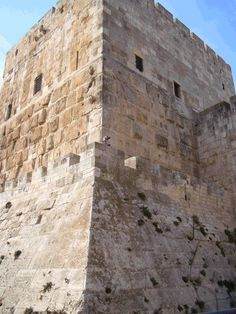 Israel: Understanding the Setting of the Story of the Bible   Bible.org - Worlds Largest Bible Study Site