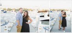 Newport Dunes Engagement Photographer, Michael+Anna, Newport Beach, Orange County, Sunset Photos