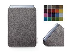 Tablet-PC-Taschen - Für iPad mini 4 und Vorgänger passende Tasche - ein Designerstück von ituepfelchen-com bei DaWanda
