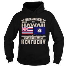 HAWAII_KENTUCKY
