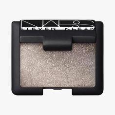 Single Eyeshadow, Ombre à Paupières Stud en Edition limitée - NARS - Find this product on Bon Marché website - Le Bon Marché Rive Gauche