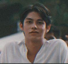 Handsome Prince, Handsome Actors, Cute Actors, Handsome Boys, Goblin Korean Drama, Korean Drama Best, Cute White Boys, Pretty Boys, Bright Wallpaper