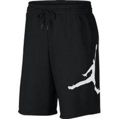 Chino Shorts, Sport Shorts, Ag Jeans, Jungs In Shorts, New Zealand Auckland, Mens Fleece Shorts, Jumpman Logo, Jordans For Men, Work Casual