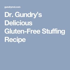 dr gundry diet evolution pdf